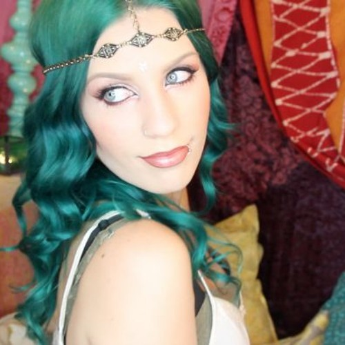 Stefani Addison's avatar