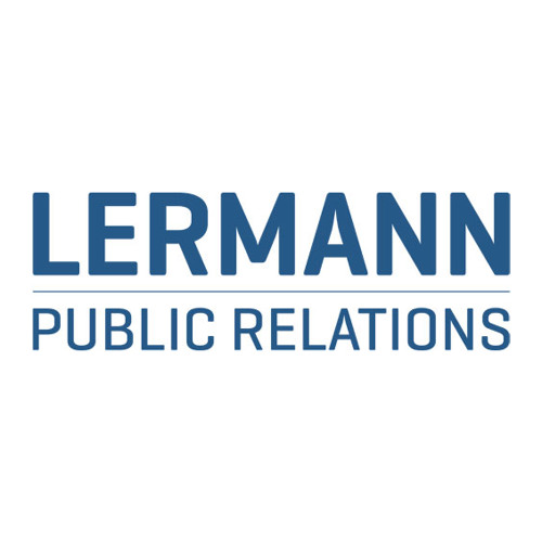 Lermann Public Relations's avatar