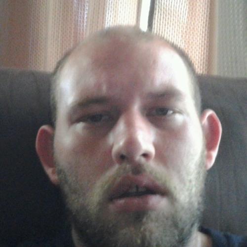 jmiah's avatar