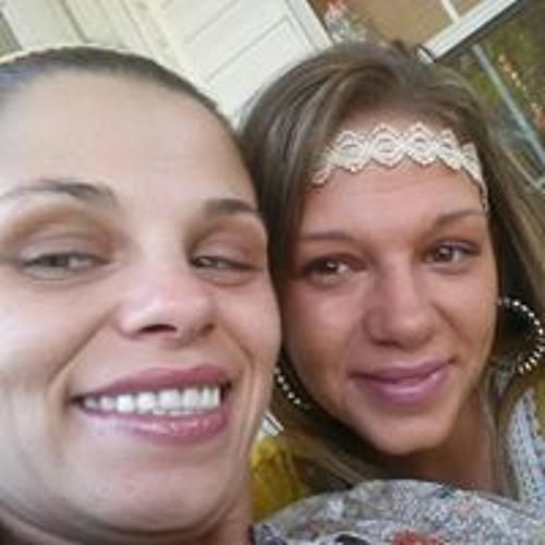 Tanya Renee McBride's avatar