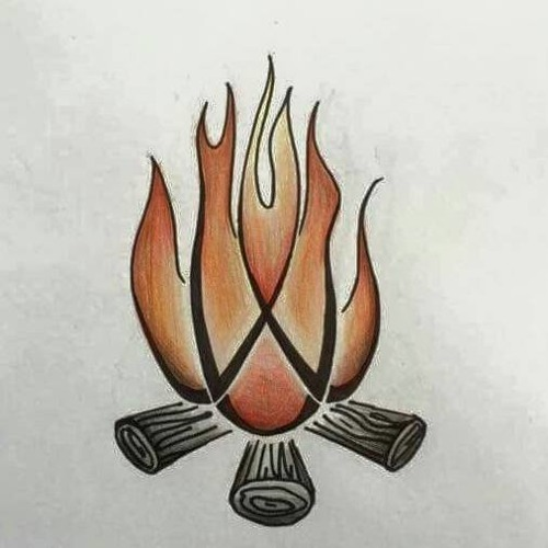 WoodburN's avatar