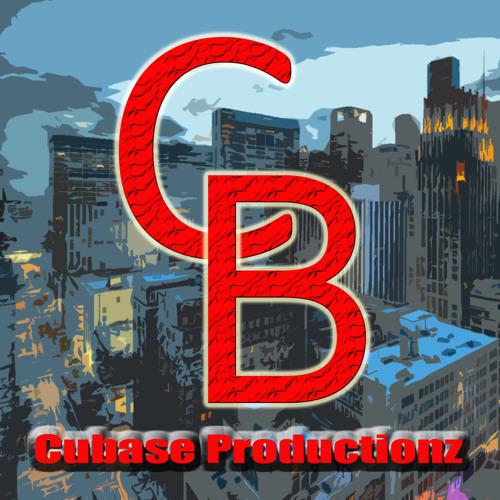 Cubase Prouductionz's avatar