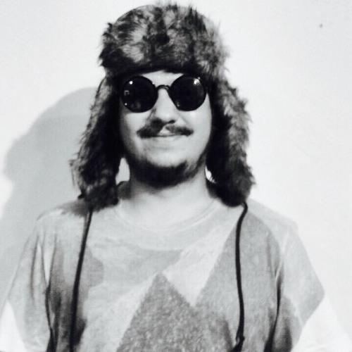 Caio Jesus's avatar