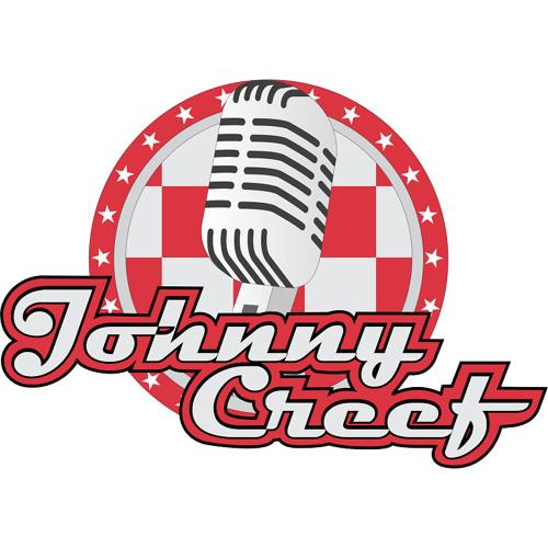 Johnny Creef's avatar
