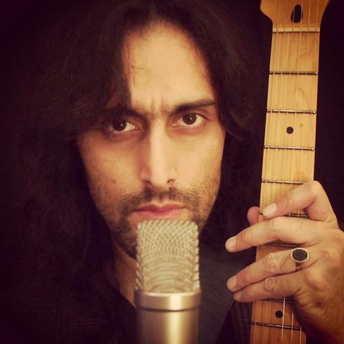Arjun Kaul's avatar