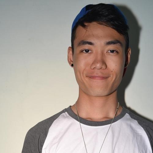 Richie Kai Xian's avatar