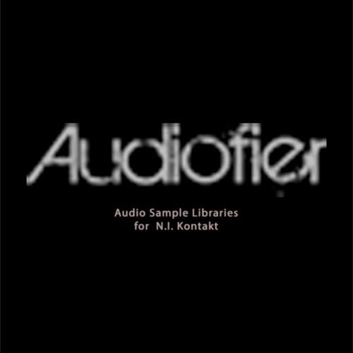 Audiofier's avatar