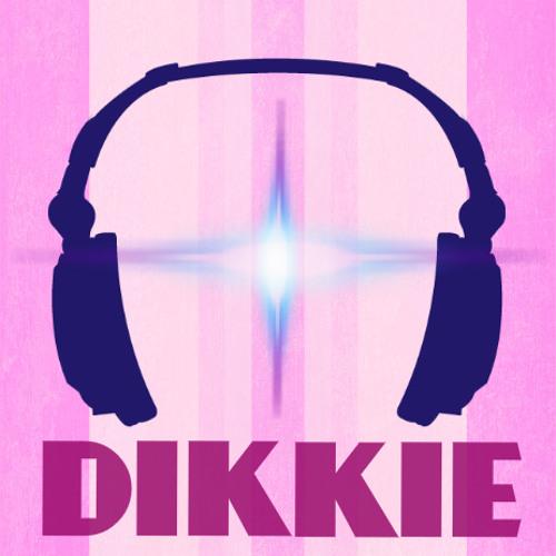 Dikkie's avatar