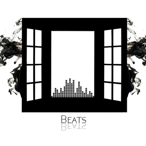 Teaz's avatar
