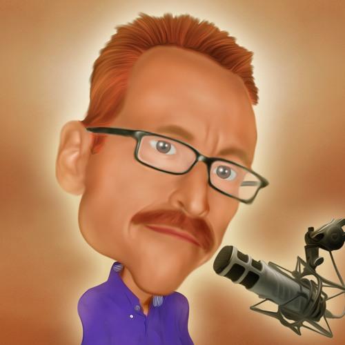 KC Cady's avatar