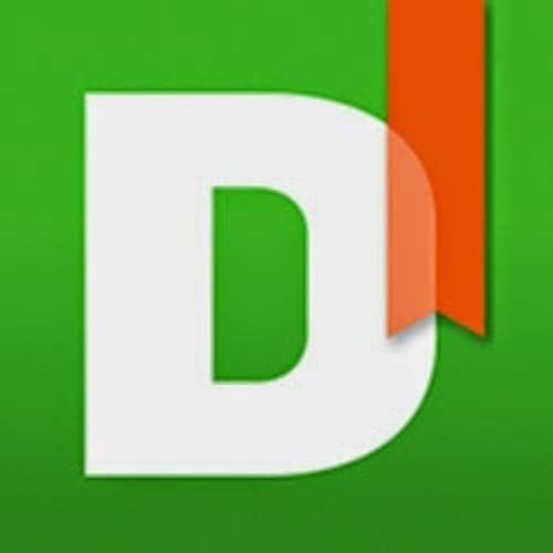 Diez Deportes's avatar