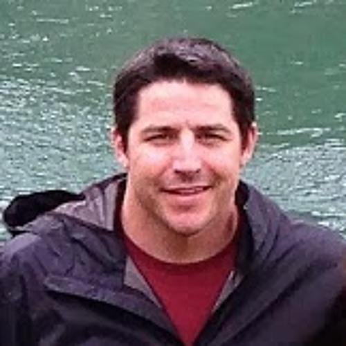 Jay Griff's avatar
