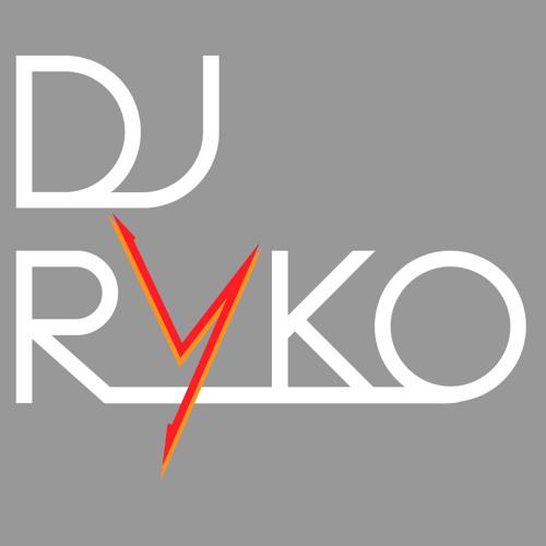 DJ RYKO's avatar