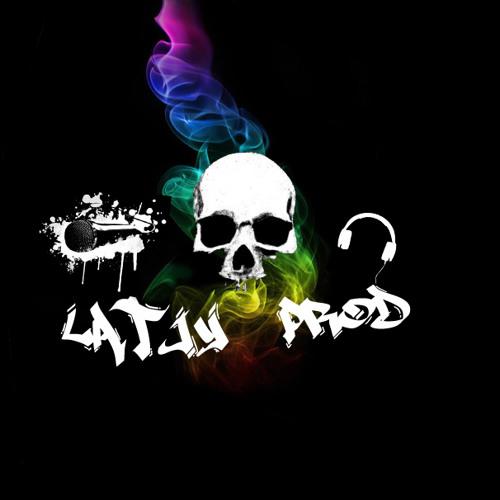 Latjy prod.'s avatar