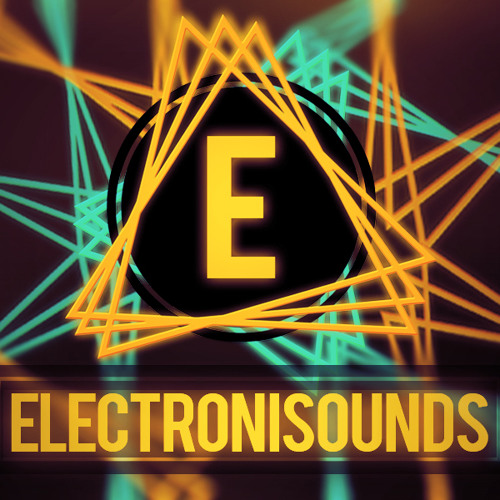 Electronisounds-Sampleism's avatar
