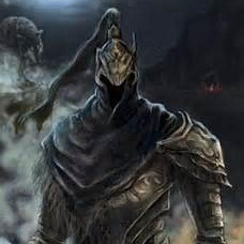 Slenderslayer108's avatar