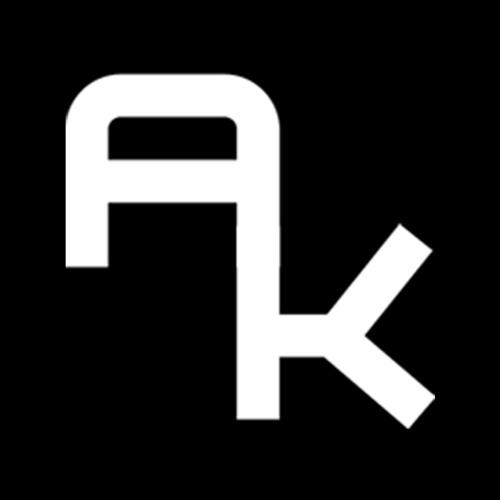Moldover - Shut me Down (AK remix)