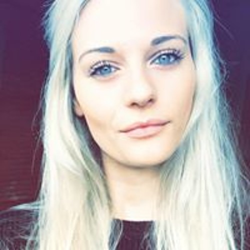 Lucy Sumner's avatar