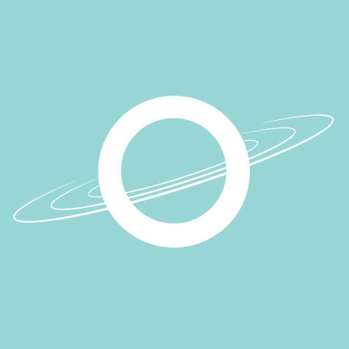 Post Planetary's avatar