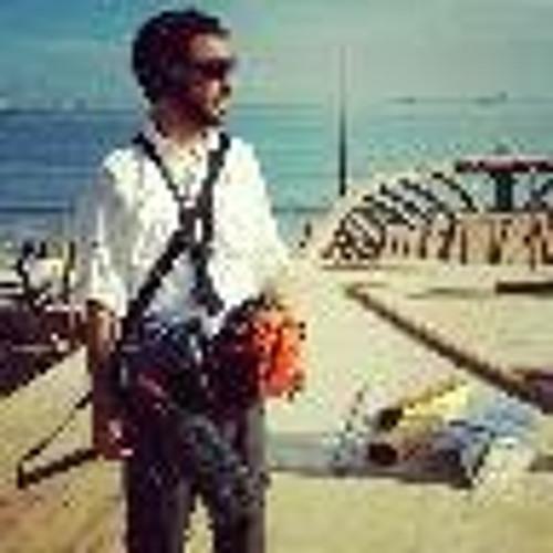 Alejandro Lovera's avatar