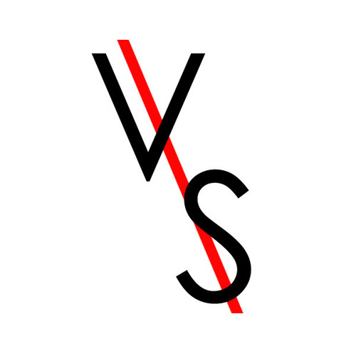 Verlag System's avatar