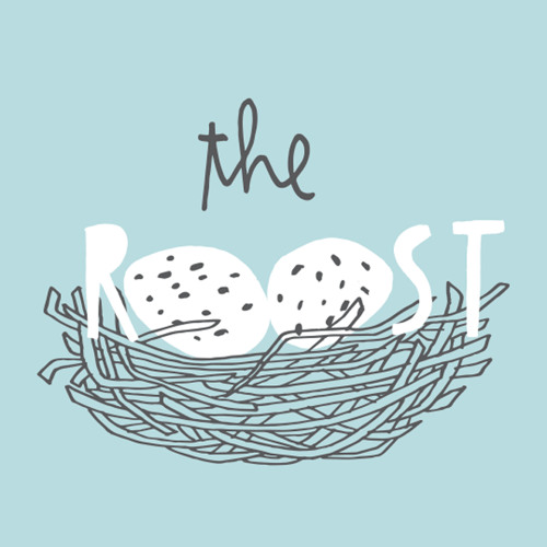 the roost's avatar