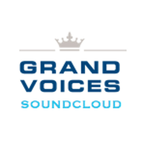 GrandVoices's avatar