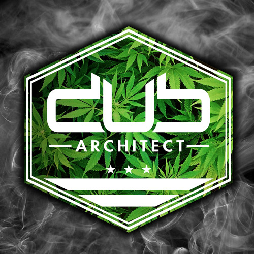 Dub Architect's avatar