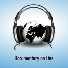Documentary On One, RTÉ
