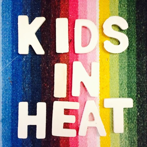 kidsinheat's avatar