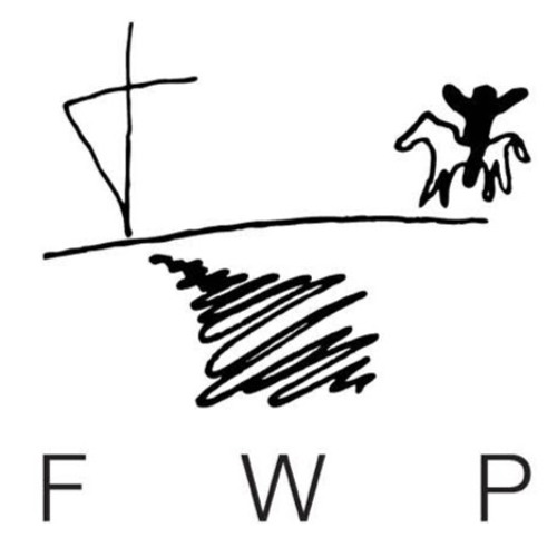 Forever Wet Paint Co.'s avatar