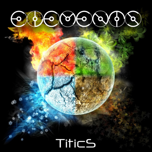 TiticS's avatar
