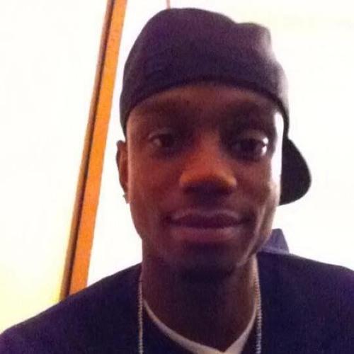 Dom J Beats's avatar