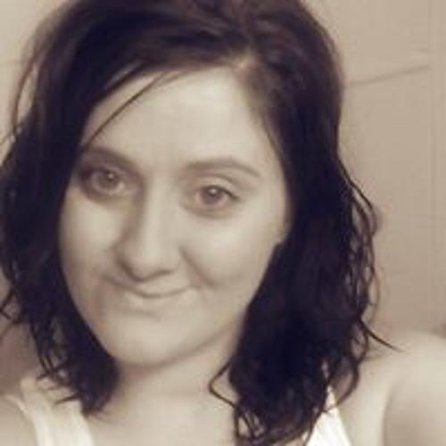 Natasha Shipley's avatar