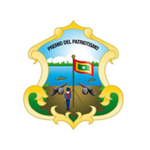 Alcaldía de Barranquilla's avatar