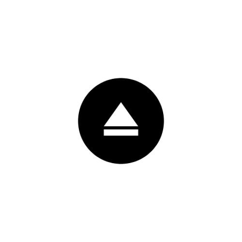 Ejeckt's avatar