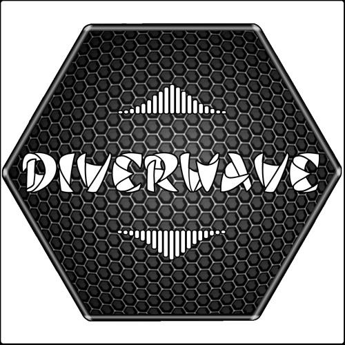 Diverwave's avatar