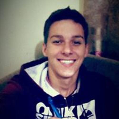 Paulo Eduardo Friedrich's avatar