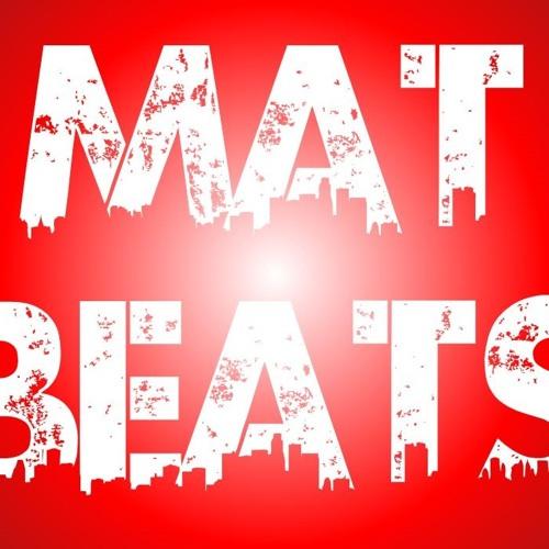 MAT BEATS's avatar