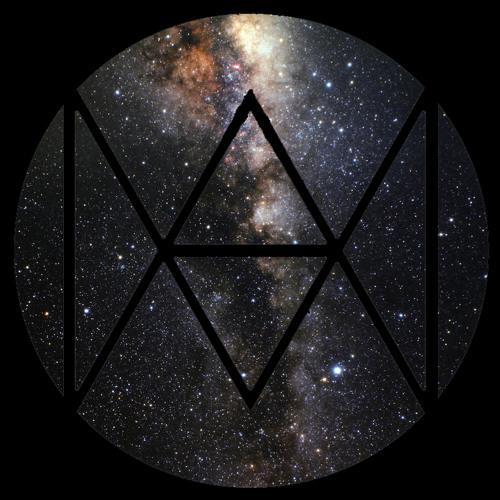 AAEM's avatar