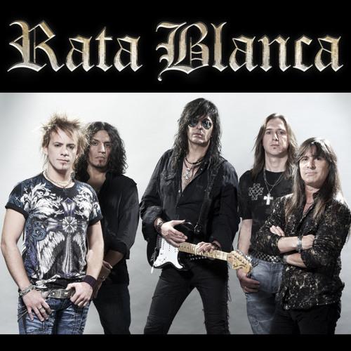 Rata Blanca's avatar