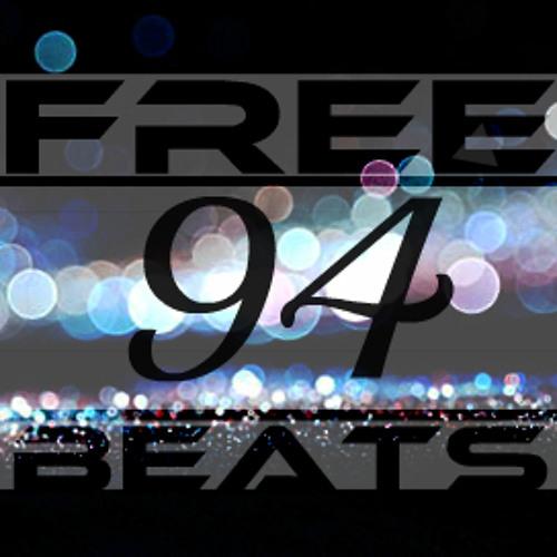 FreeBeats94's avatar