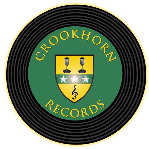 Crookhorn Records's avatar