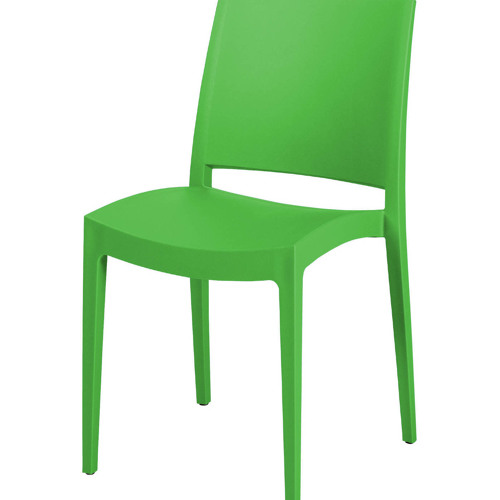 Green Chair's avatar