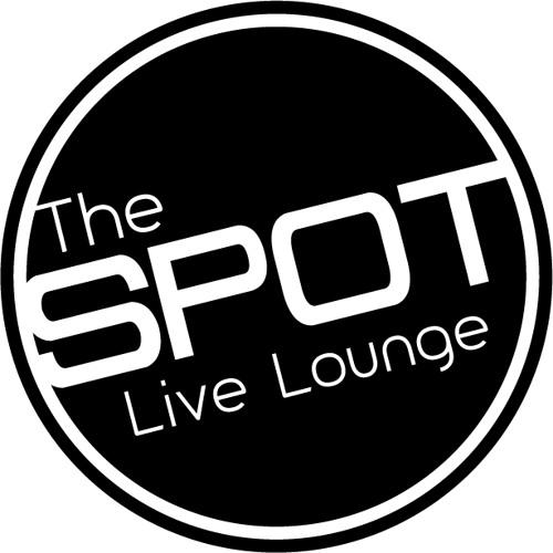 TheSpotLiveLounge's avatar