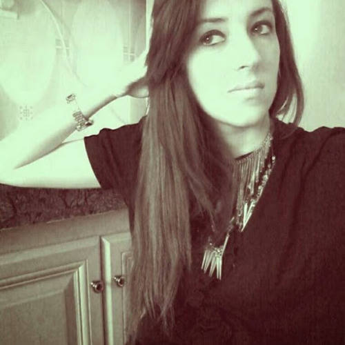 Aissani Myriam's avatar