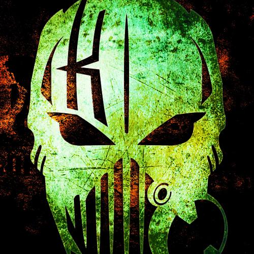 Kombustión's avatar
