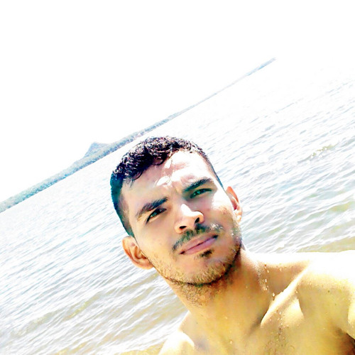 Sousa Rodrigo's avatar