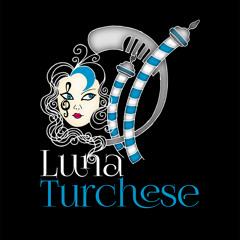Luna Turchese