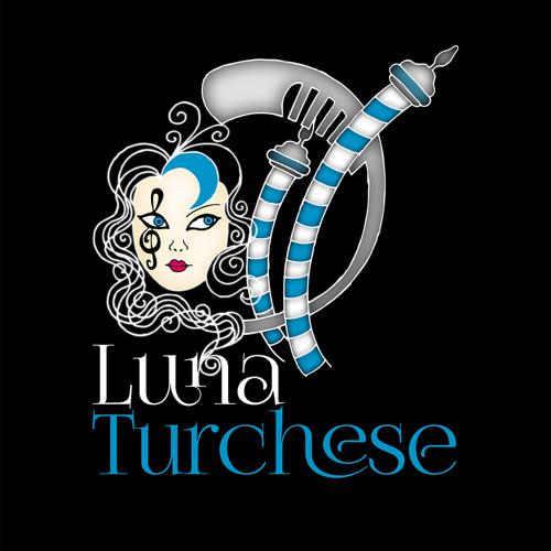 Luna Turchese's avatar
